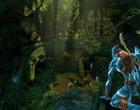 Avatar: The Game avatartg13.jpg