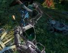 Avatar: The Game avatartg14.jpg