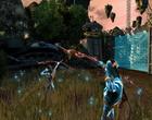 Avatar: The Game avatartg16.jpg