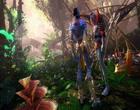 Avatar: The Game avatartg18.jpg