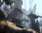 Avatar: The Game avatartg19.jpg