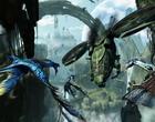 Avatar: The Game avatartg2.jpg
