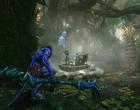 Avatar: The Game avatartg20.jpg