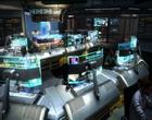 Avatar: The Game avatartg21.jpg