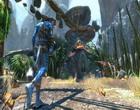 Avatar: The Game avatartg22.jpg