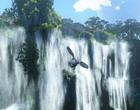 Avatar: The Game avatartg23.jpg
