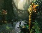 Avatar: The Game avatartg24.jpg