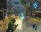 Avatar: The Game avatartg25.jpg