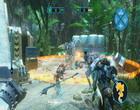 Avatar: The Game avatartg26.jpg