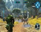 Avatar: The Game avatartg27.jpg