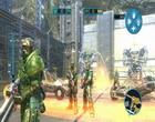 Avatar: The Game avatartg28.jpg