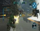 Avatar: The Game avatartg29.jpg