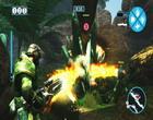 Avatar: The Game avatartg30.jpg