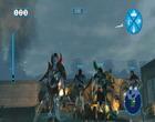 Avatar: The Game avatartg31.jpg