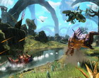 Avatar: The Game avatartg4.jpg