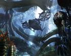 Avatar: The Game avatartg5.jpg