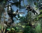 Avatar: The Game avatartg6.jpg