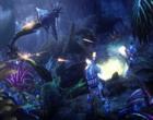 Avatar: The Game avatartg7.jpg
