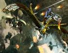 Avatar: The Game avatartg9.jpg