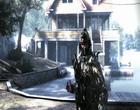 Counter-Strike: Global Offensive cgoe312-1.jpg