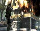 Counter-Strike: Global Offensive cgoe312-2.jpg