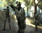 Counter-Strike: Global Offensive cgoe312-3.jpg