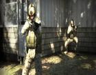 Counter-Strike: Global Offensive cgoe312-4.jpg