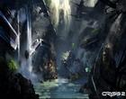 Crysis 2 crysis2-12.jpg