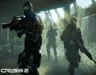 Crysis 2 crysis2-14.jpg