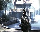Counter-Strike: Global Offensive csgo060312-1.jpg
