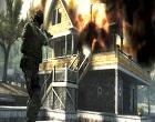 Counter-Strike: Global Offensive csgo060312-2.jpg