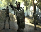 Counter-Strike: Global Offensive csgo060312-3.jpg