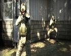 Counter-Strike: Global Offensive csgo060312-4.jpg