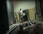 Counter-Strike: Global Offensive csgo101011-1.jpg