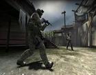 Counter-Strike: Global Offensive csgo101011-3.jpg