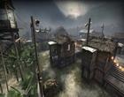 Counter-Strike: Global Offensive csgo101011-4.jpg