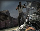 Counter-Strike: Global Offensive csgo101011-5.jpg