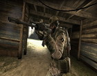 Counter-Strike: Global Offensive csgo101011-6.jpg