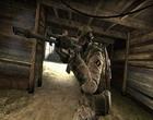 Counter-Strike: Global Offensive csgo101011-6.jpg