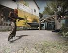 Counter-Strike: Global Offensive csgo101011-7.jpg