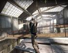 Counter-Strike: Global Offensive csgo101011-8.jpg