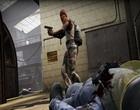 Counter-Strike: Global Offensive csgo101011-9.jpg