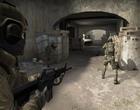 Counter-Strike: Global Offensive csgo2.jpg
