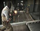 Counter-Strike: Global Offensive csgo3.jpg