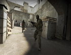 Counter-Strike: Global Offensive csgo4.jpg