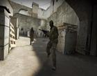 Counter-Strike: Global Offensive csgo4.jpg