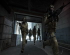 Counter-Strike: Global Offensive csgo6.jpg