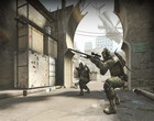 Counter-Strike: Global Offensive csgo7.jpg