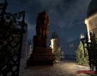 Dragon Age 2 da2mota041011-1.jpg