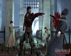 Dragon Age 2 da2mota041011-2.jpg